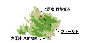 tizu_hinai