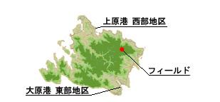 tizu_yutun
